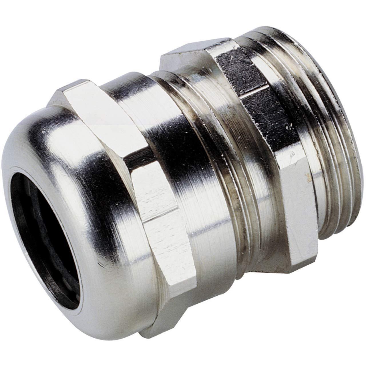 Legrand 95513/ST-M16/met tama/ño PG13,5