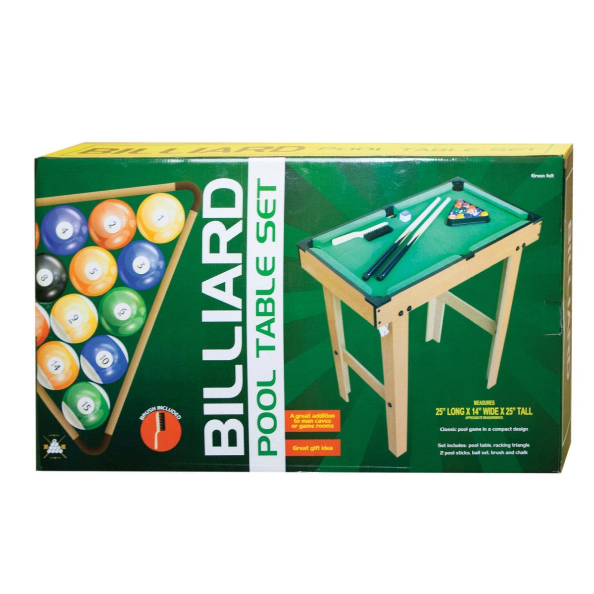 Terrific Amazon Com Kole Billiards Pool Table Dd Health Personal Home Interior And Landscaping Sapresignezvosmurscom