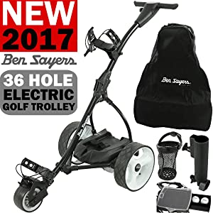 ⇒ Golf Carts - Electric Golf Carts – Buying guide, Best