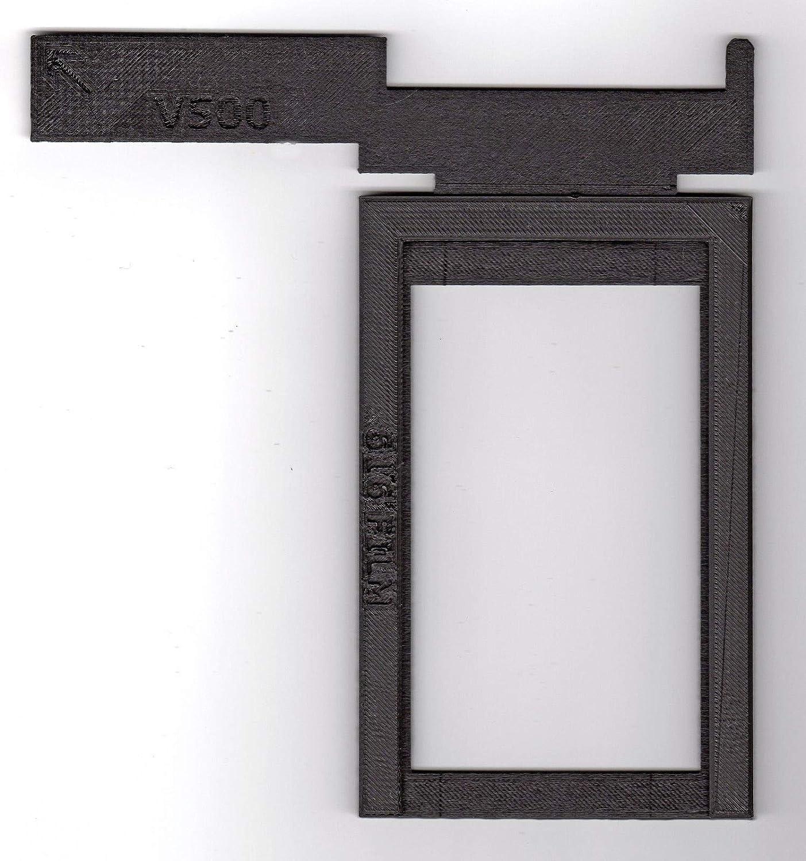 616/116 Film Holder Compatible with V500/4490 Film Scanners
