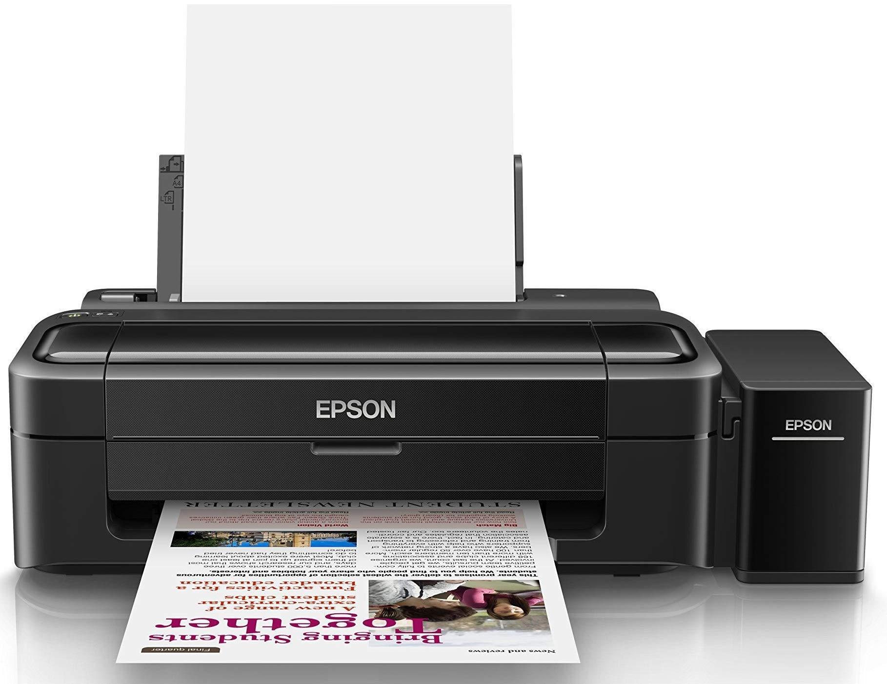 Best Rated in Ink Tank Printers & Helpful Customer Reviews - Amazon in