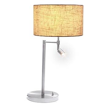 Table Vintage Chevet Avaway Lampe Decoration De E27 Nn0mOw8yvP