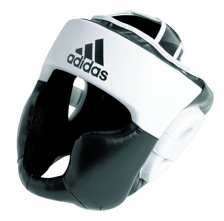 adidas Response estándar Head Guard Cabeza Schoner ADIL0|#adidas ADIBHG023