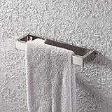 KES Bath Towel Holder Hand Towel Ring