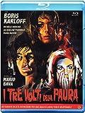 I Tre Volti Della Paura (Special Edition)