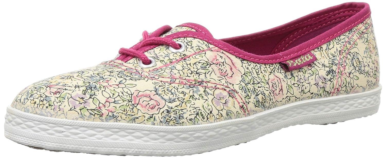 Buy BATA Women's Winter Daisy Sneakers