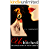 UNHITCHED: The Untold Story of the Evil Queen 2 (Dewitched)