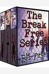 The Break Free Series Box Set Kindle Edition
