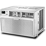 TCL 12W3E1-A 12,000 BTU window-air-conditioner