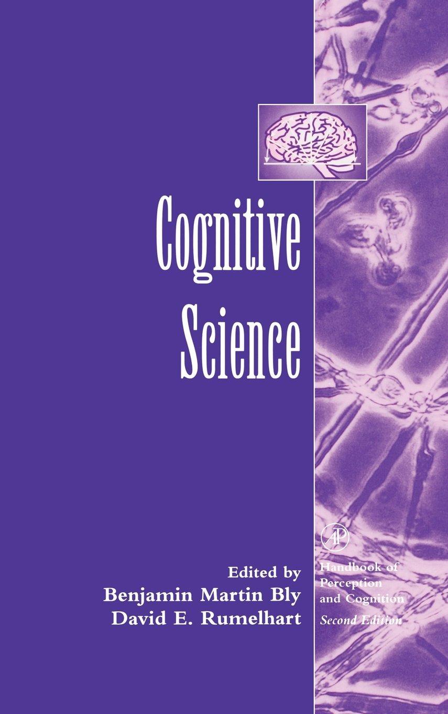 Edited by Eric Margolis, Richard Samuels, and Stephen P. Stich