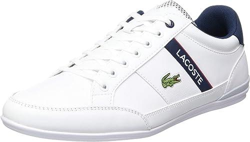Chaymon 0120 2 CMA Sneaker: Amazon