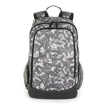 Amazon.com  Laptop Backpack
