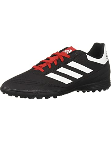 30046394a Boy's Soccer Shoes | Amazon.com