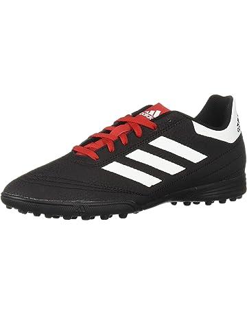 2133b16c557f Boy's Soccer Shoes | Amazon.com