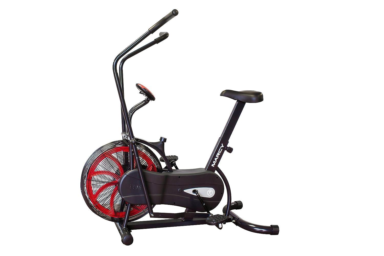 Marcy Fan Exercise Bike Ebay