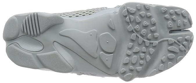 84917631d6c Nike Air Rift BR Mens Running Trainers 847609 Sneakers Shoes (UK 11 US 12  EU 46