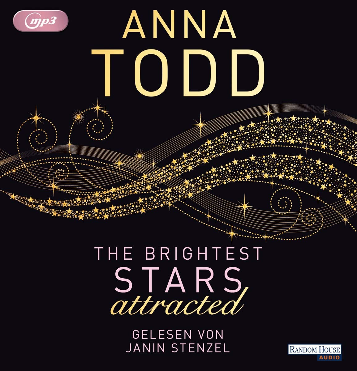 the-brightest-stars-attracted-karina-und-kael-serie-band-1