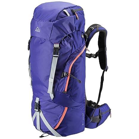 a5e59d5845dde McKinley Kenai Trekking Rucksack