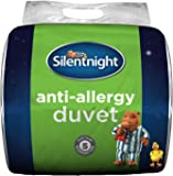 Silentnight Anti-Allergy Duvet, 7.5 Tog - Double