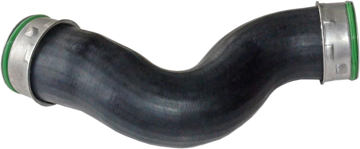 SCSN 1K0145832B Tuyau Turbo