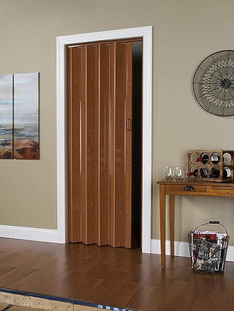 Ltl hogar productos ok3680pc 36