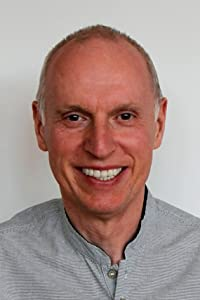Georg H. Eifert