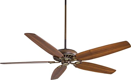 Minka aire f539 bcw great room traditional 72 ceiling fan minka aire f539 bcw great room traditional 72quot ceiling fan mozeypictures Images