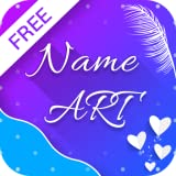 Name Art - Artist Within
