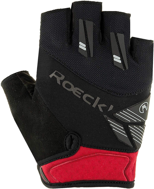 Roeckl Herren Index Handschuhe