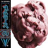 V [2 LP]