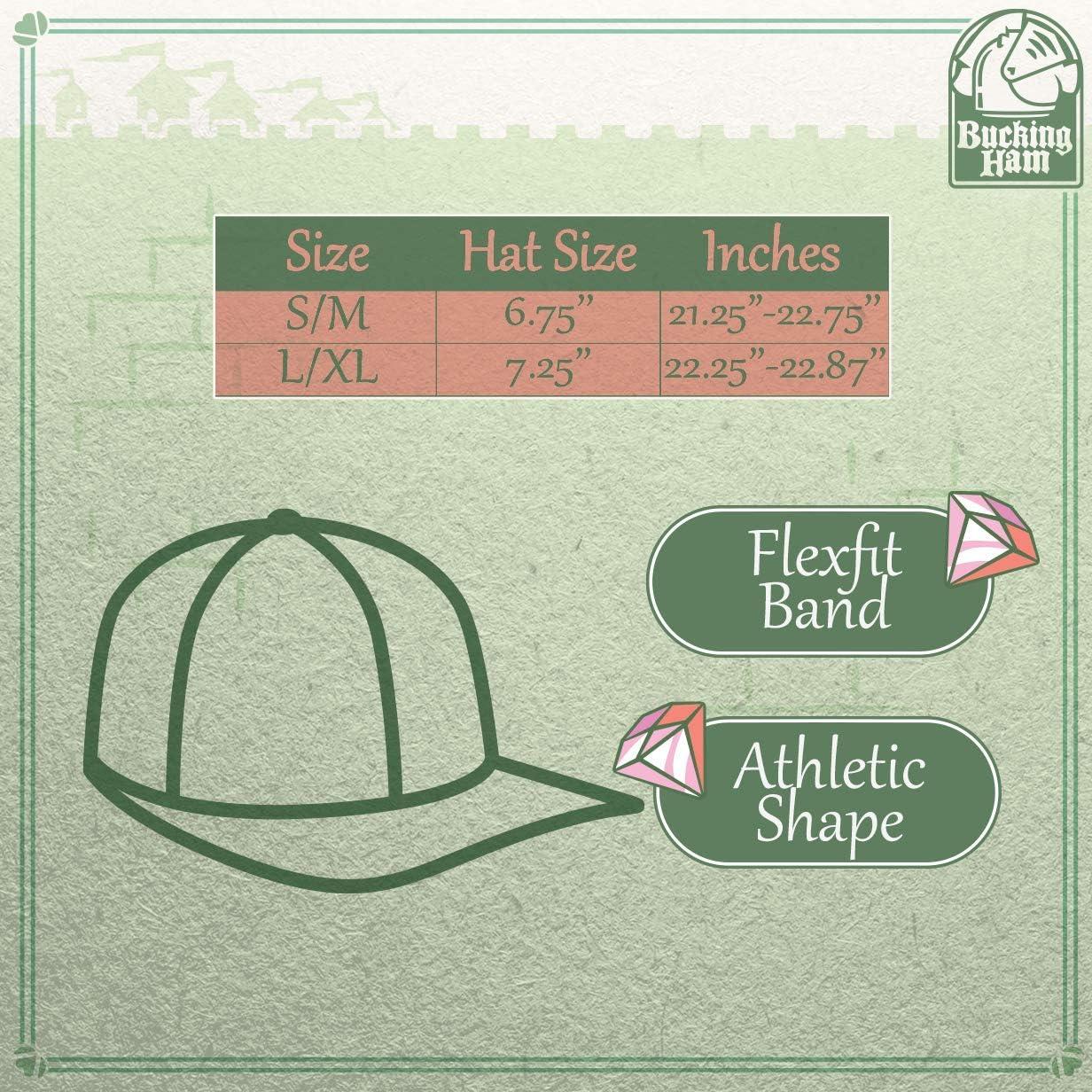 got Jerald - Men\'s Flexfit Baseball Cap Hat 61UxzXuqWhL