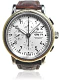Erbprinz montre homme chronographe Mannheim M1