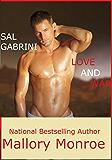 Sal Gabrini: Love And War