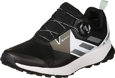 adidas Terrex Two Boa GTX W, Zapatillas de Deporte Mujer