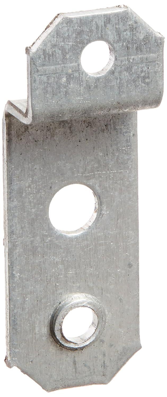 Brown Wood-Series 150 36 Plain Half Pilaster-Hard Maple 01384210HM2