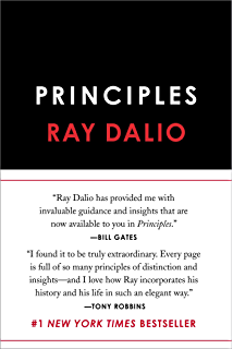 700081a5d76 Amazon.com  Big Debt Crises eBook  Ray Dalio  Kindle Store