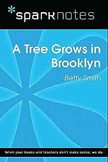 a tree grows in brooklyn online free