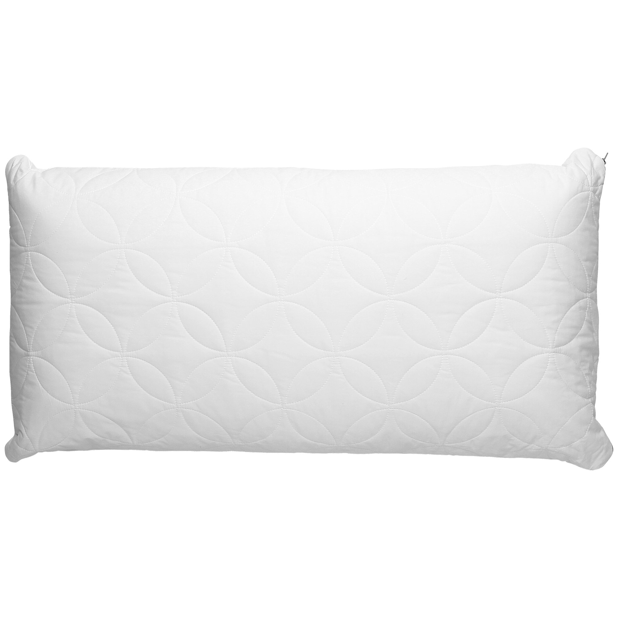 pillow cloud tempur bubble main shot cover dreams