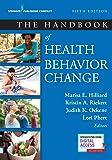 The Handbook of Health Behavior Change, Fifth