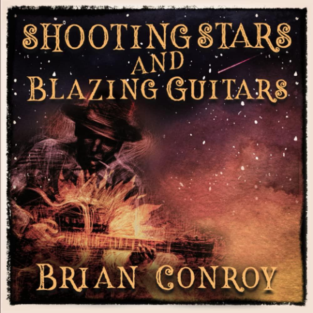 Top 10 Best shooting star shooting star