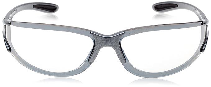 XLC Sonnenbrille La Gomera SG-C04, grau/glanz, 2500155600