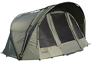 Fox Royale Classic 2 Man Carp Fishing Bivvy CUM171  sc 1 st  Amazon UK & Fox Royale Classic 2 Man Carp Fishing Bivvy CUM171: Amazon.co.uk ...