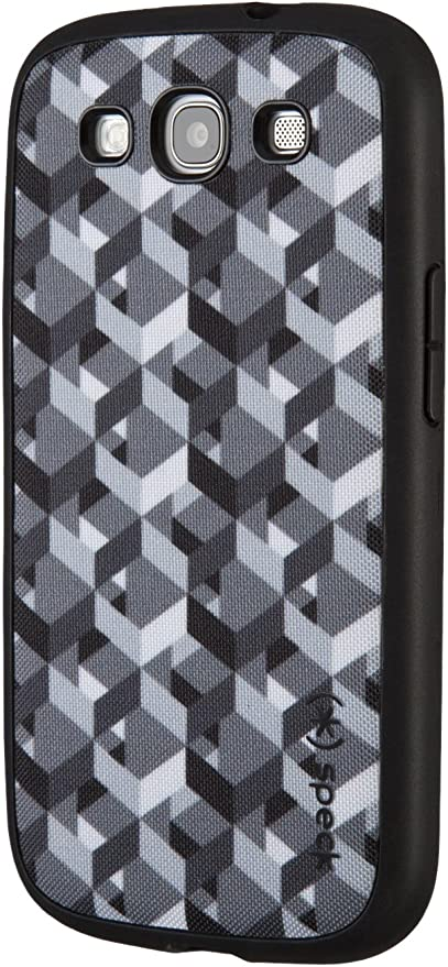 Choose Model Custom OtterBox Defender for Galaxy S  Galaxy Note Pink Chevron Green Initial