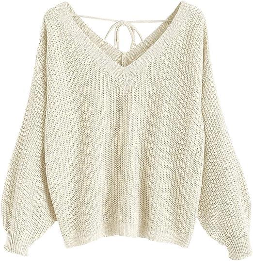 Ladies Women/'s Multi Heart Print Long Sleeve Knitted Winter Jumper Sweater Top