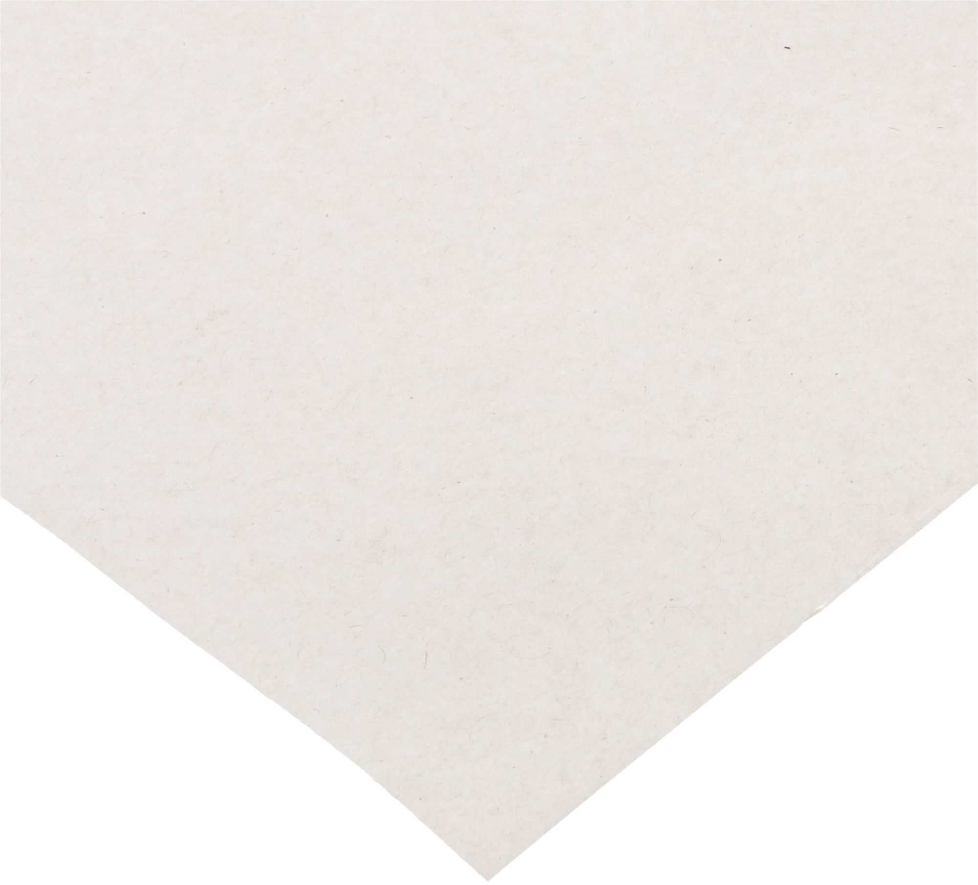 Pratt Multipurpose Newsprint Wrapping Paper Sheet, NPS203025,  30'' Length x 20'' Width, White (Bundle of 600)