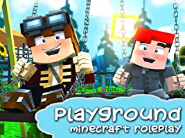 Watch The Last Guest A Roblox Action Movie Prime Video - 64 best cookie diamond images roblox adventures minecraft