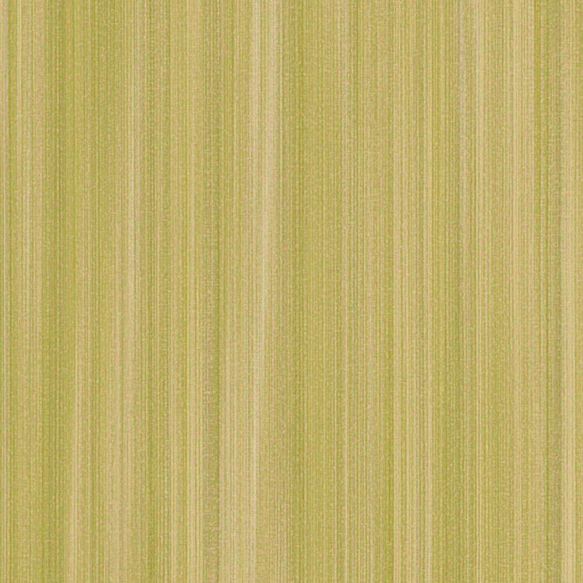 リリカラ 壁紙38m シンフル ストライプ イエロー LL-8607 B01MRH0MIP 38m|イエロー