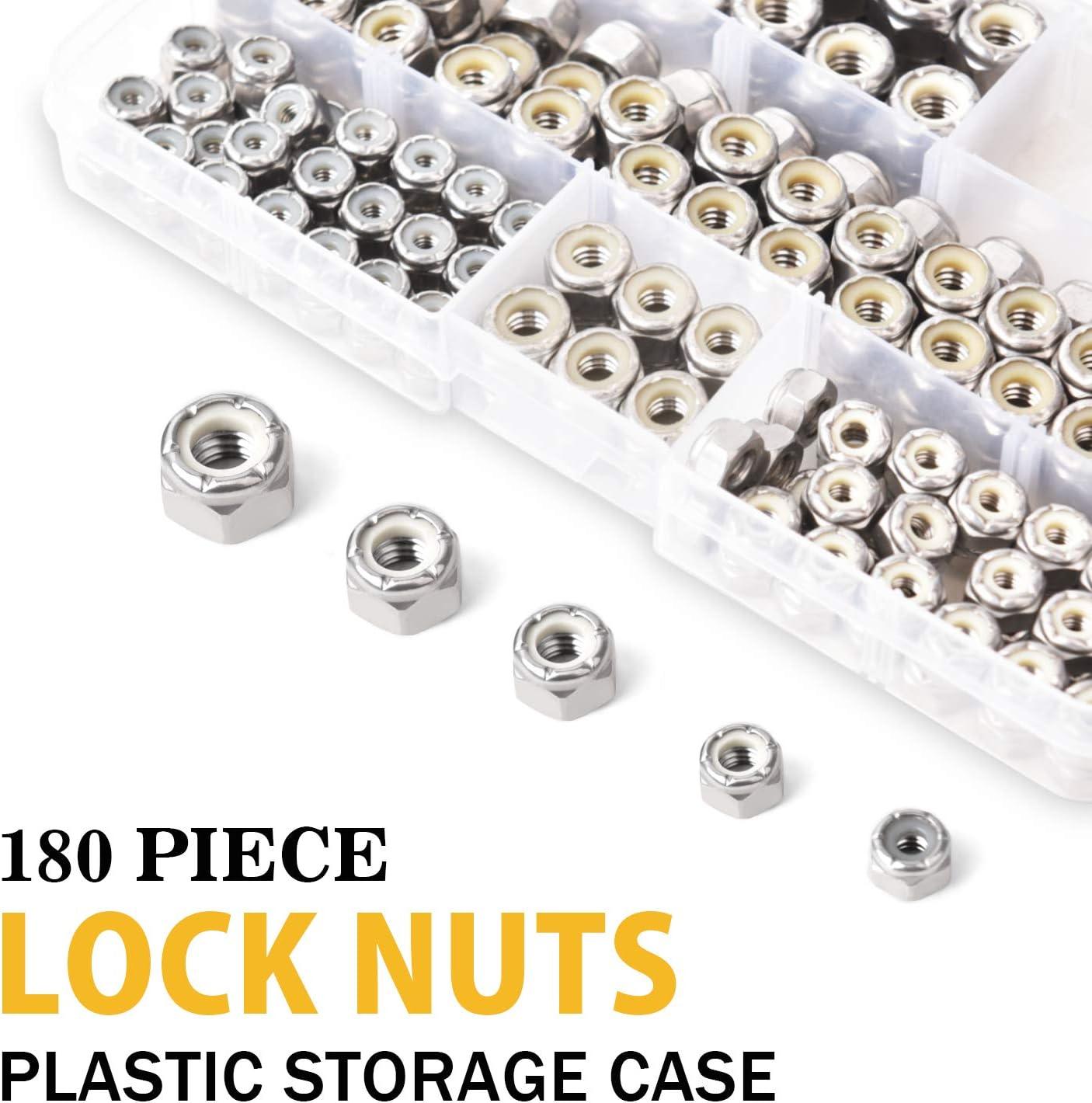 Stainless Steel.289 Vlier SVLP25CT40 Lock pins 5.56 Long Stainless Steel.289 5.56 Long Vlier Inc