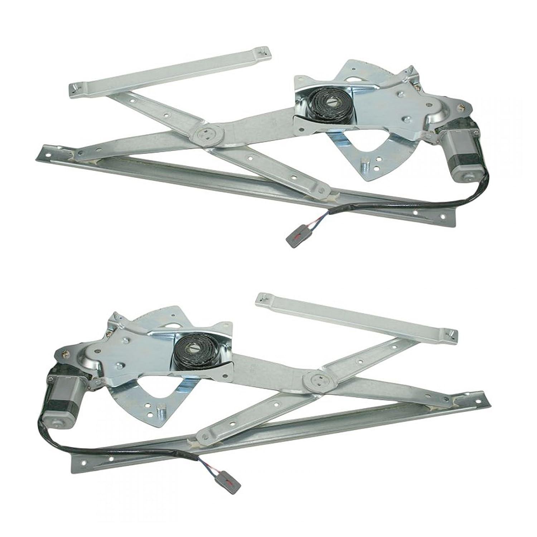 For Nissan Maxima M013 7306EL 4322EL 7304 7303 Engine Motor Mount Solenoid New