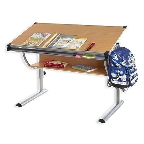 Lidl Schreibtisch Kinder 2021